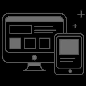 digitaal leren