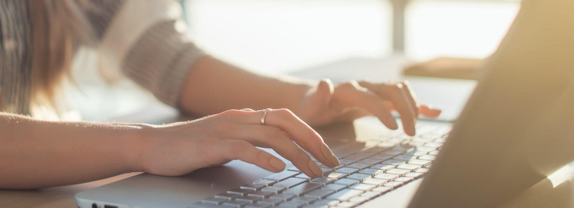 AcademySuite bedrijfsacademy Integrale bedrijfsacademy Online modules Training development 1