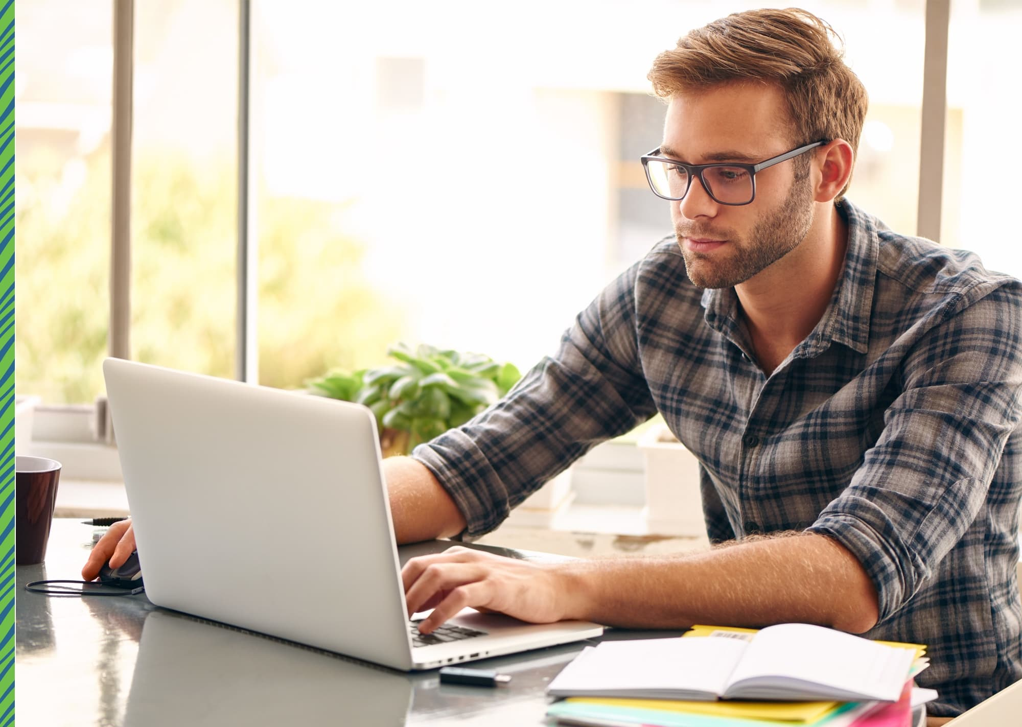 AcademySuite bedrijfsacademy Integrale bedrijfsacademy Online modules Training development Header2