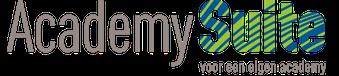 AcademySuite
