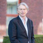 Hans Bruil - AcademySuite e-learning