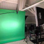 Videostudio AcademySuite