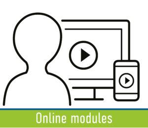 E-learning voorbeelden