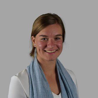 Rozemarie Hendrikse